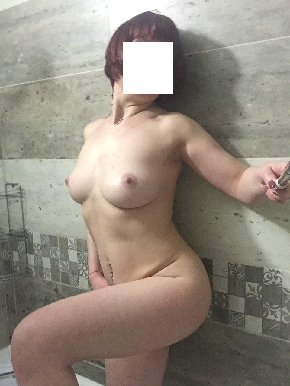 Индивидуалка Алианна, 43 года, метро Измайловская