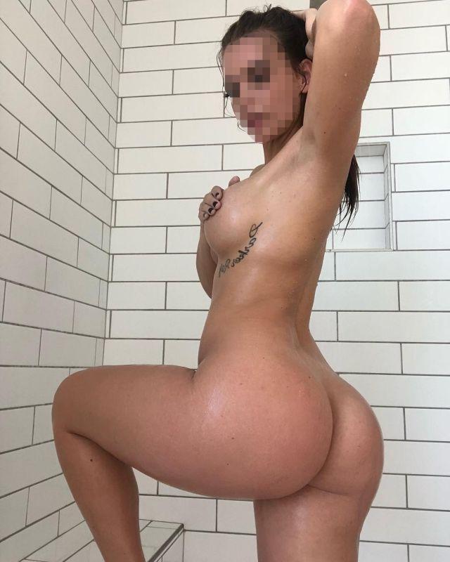 Индивидуалка Алина, 26 лет, метро Новокосино