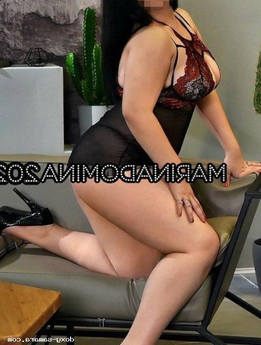 Индивидуалка Анастасия, 26 лет, метро Киевская