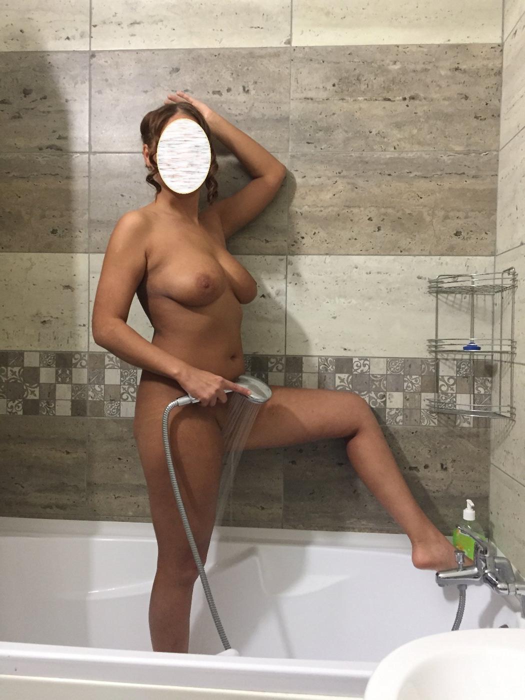 Индивидуалка Айлин, 24 года, метро Лужники