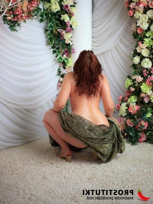 Индивидуалка Леди бой, 34 года, метро Театральная