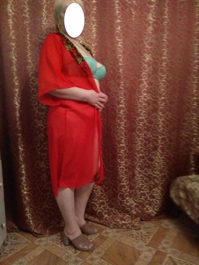 Индивидуалка Лера, 41 год, метро Шоссе Энтузиастов