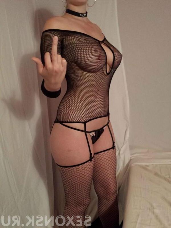 Индивидуалка Минина, 24 года, метро Плющиха