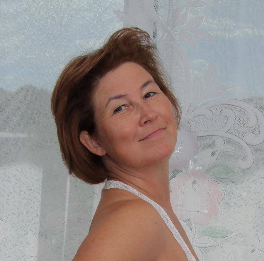 Индивидуалка Виолетта, 28 лет, метро Щукинская