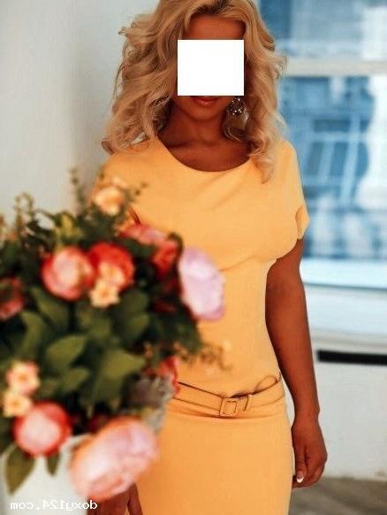 Индивидуалка Взрослые леди, 37 лет, метро Белорусская