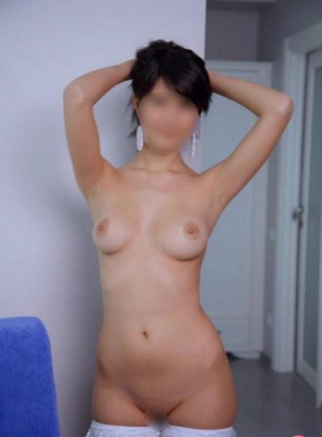 Проститутка АЛЕКС, 39 лет, метро Таганская