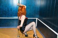 Проститутка Алеся, 43 года, метро Севастопольский проспект