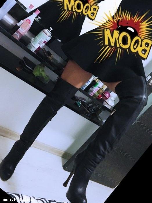 Проститутка Алиночка, 23 года, метро Текстильщики