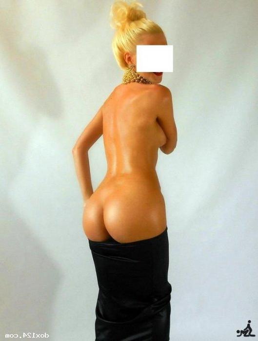 Проститутка Аля, 29 лет, метро Спортивная