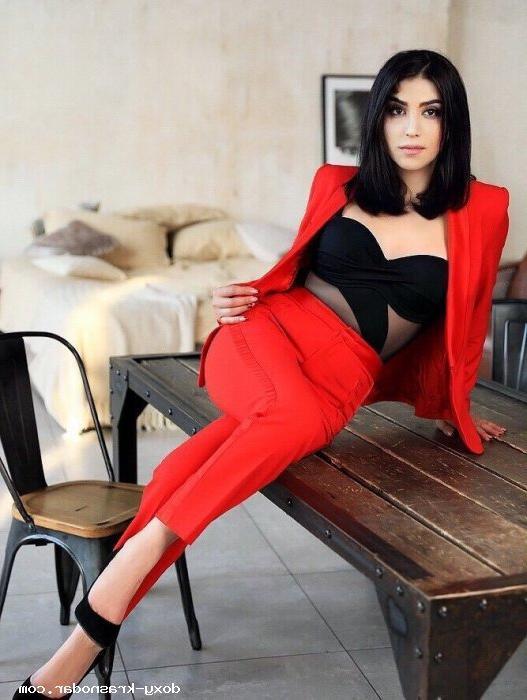 Проститутка Анастасия, 35 лет, метро Красногвардейская
