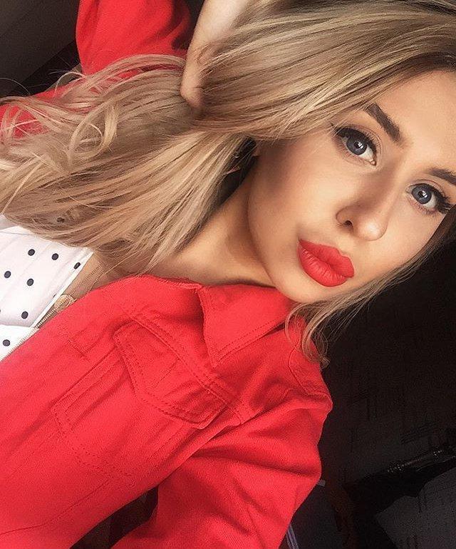 Проститутка Айжан, 44 года, метро Лухмановская