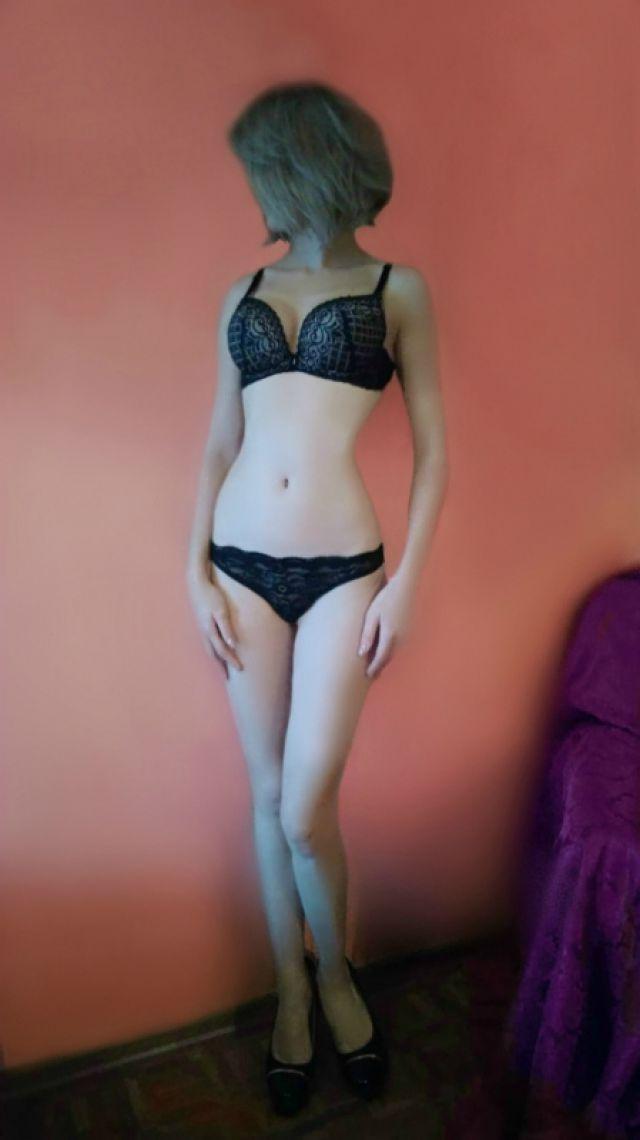 Проститутка БЭЛЛА, 35 лет, метро Юго-Восточная