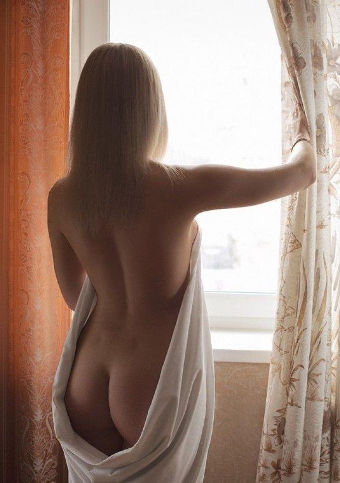 Проститутка БЭЛЛА, 44 года, метро Динамо