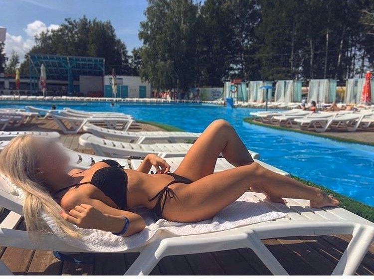 Проститутка Ирэн, 34 года, метро Дмитровское шоссе