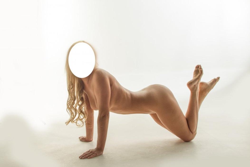 Проститутка Катюша, 41 год, метро Фонвизинская