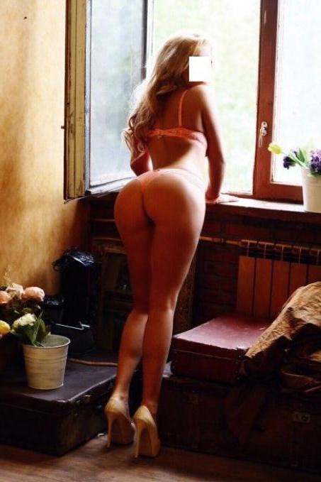 Проститутка ЛАРИСА КИСА, 28 лет, метро Беговая