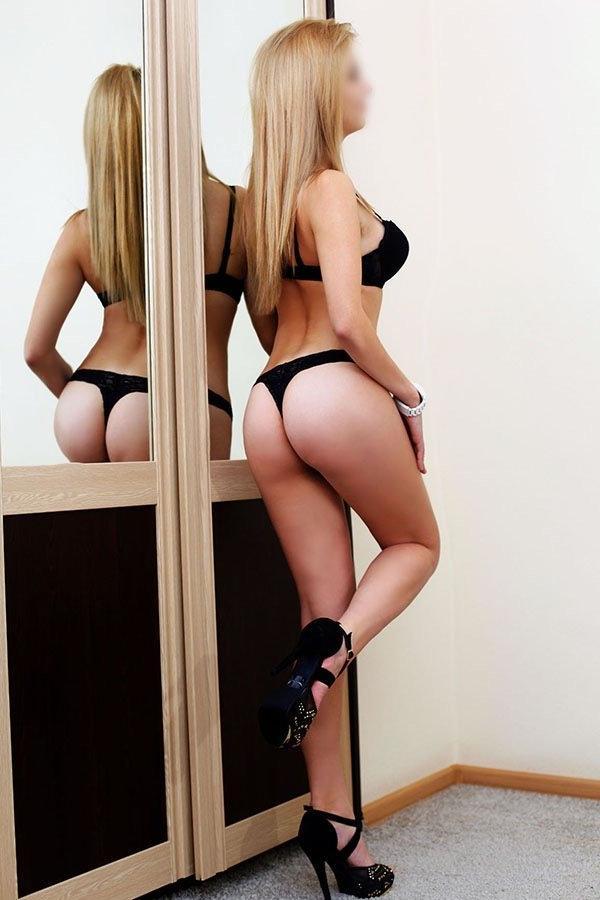 Проститутка Лена, 22 года, метро Нижегородская улица
