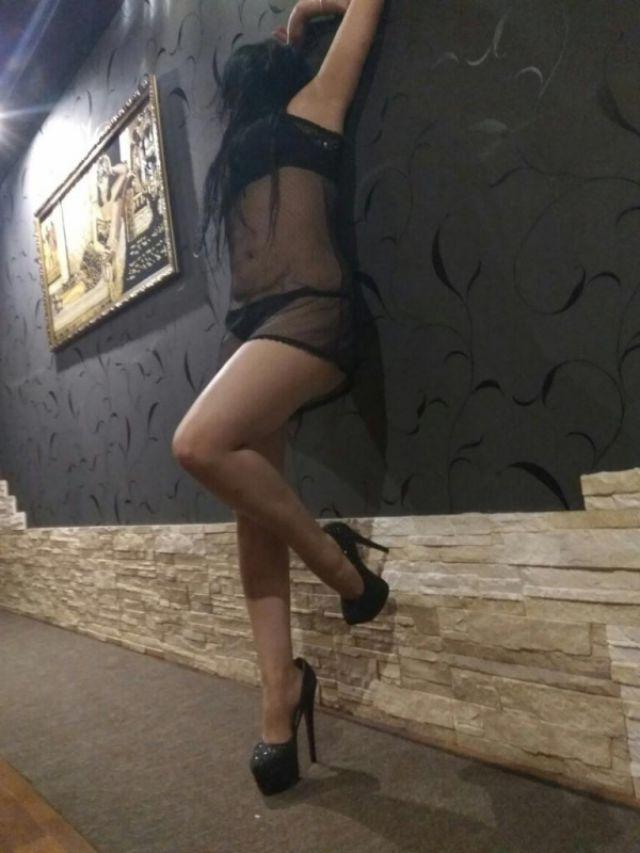 Проститутка Лера калинина, 36 лет, метро Ясенево