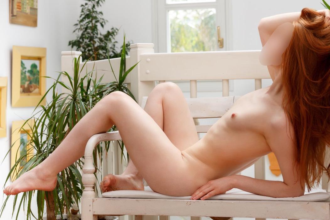 Проститутка Лейла, 36 лет, метро Авиамоторная
