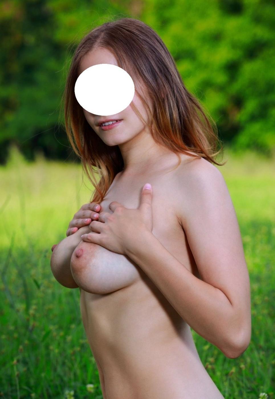 Проститутка Марика.дневная, 44 года, метро Измайловская