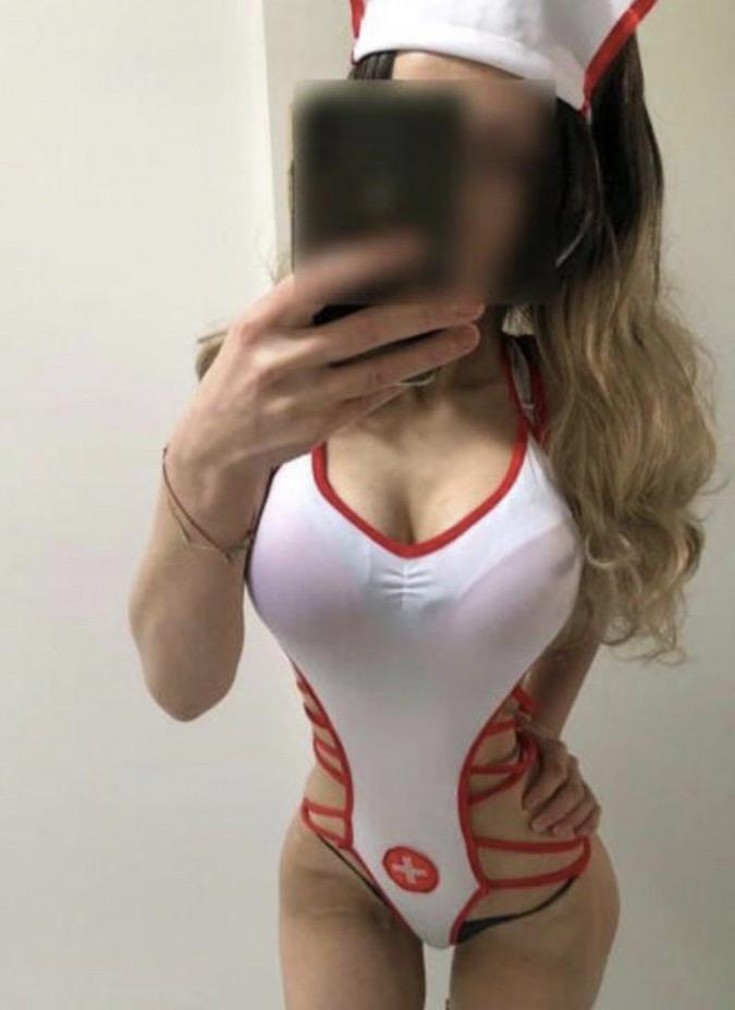 Проститутка Марина, 35 лет, метро Новогиреево
