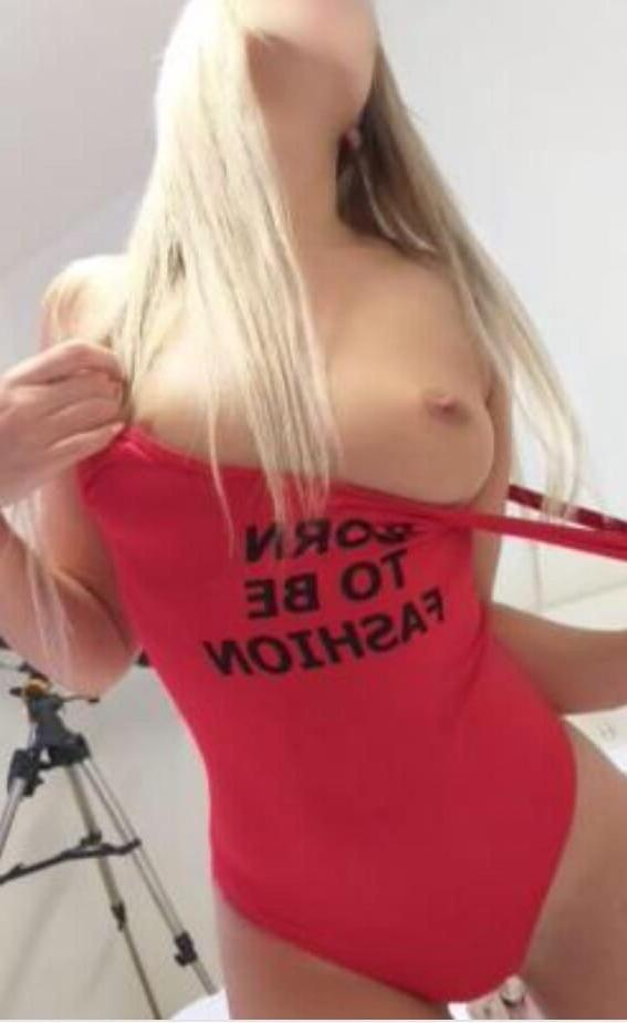 Проститутка Марийарт, 37 лет, метро Калужская