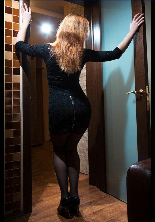 Проститутка Мирочка, 24 года, метро Очаково