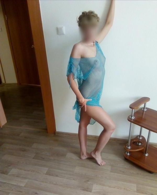 Проститутка Настёна, 43 года, метро Студенческая
