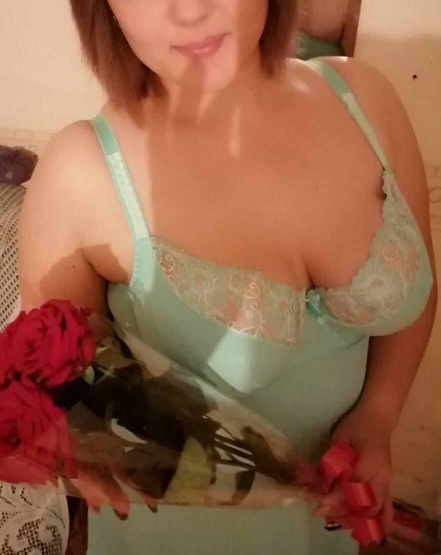 Проститутка Наташа ваша, 18 лет, метро Третьяковская