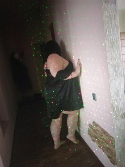 Проститутка Наташенька , 40 лет, метро Алтуфьево
