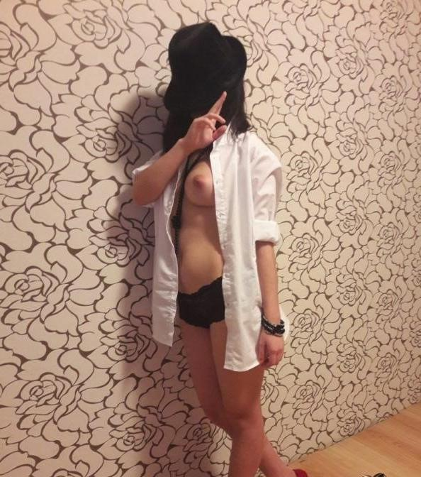 Проститутка ОЛЬГА, 19 лет, метро Киевская