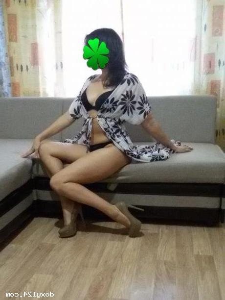 Проститутка Ольга, 26 лет, метро ВДНХ