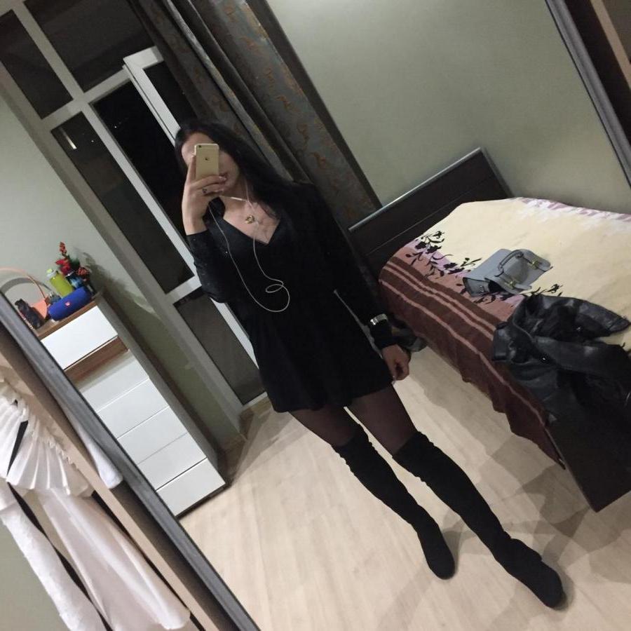 Проститутка Руслана, 31 год, метро Тургеневская