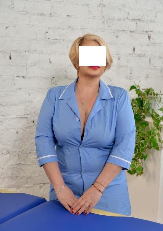 Проститутка Сластена, 38 лет, метро Кузнецкий мост
