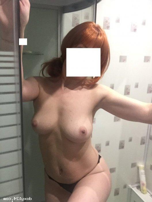 Проститутка ЗАЯ, 32 года, метро Беговая