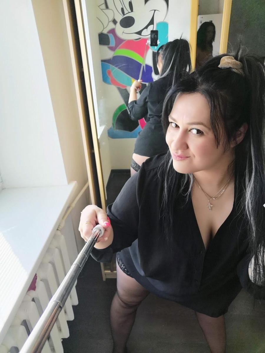 Путана Ассоль, 21 год, метро Алтуфьево
